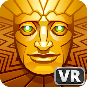Descargar Hidden Temple - VR Adventure para Android
