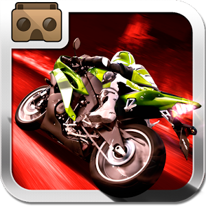 Descargar VR Bike para Android