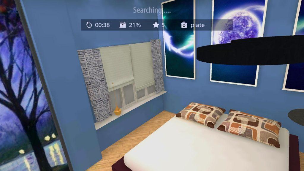 Descargar volar y manejar drones 3D para Android