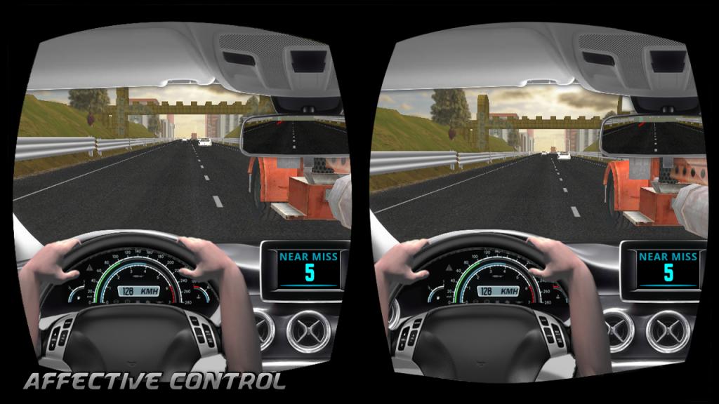 Descargar drive VR para Android
