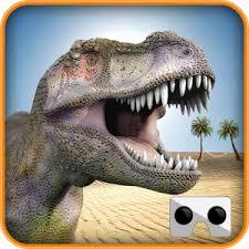 Descargar Juegos Para Vr Box Android Juegos Vr 3 0