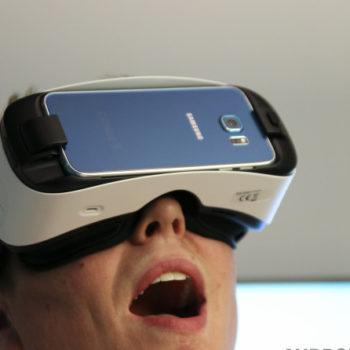 Los mejores Juegos de Realidad Virtual (PC) - página 2 ...