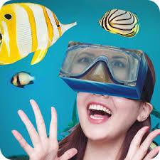 Descargar Pigasus VR Media Player para Gear VR | Juegos VR 3 0