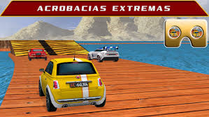 descargar apk juegos de carros