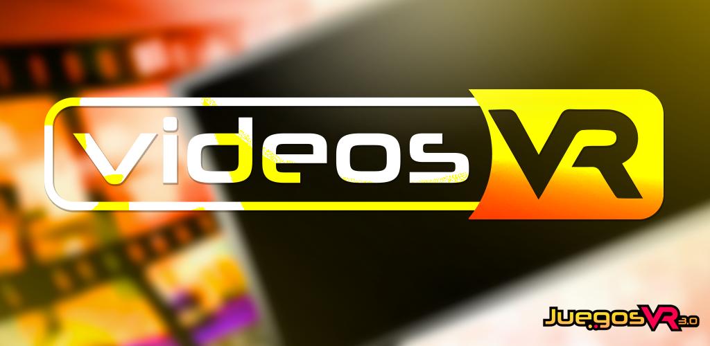 Videos VR