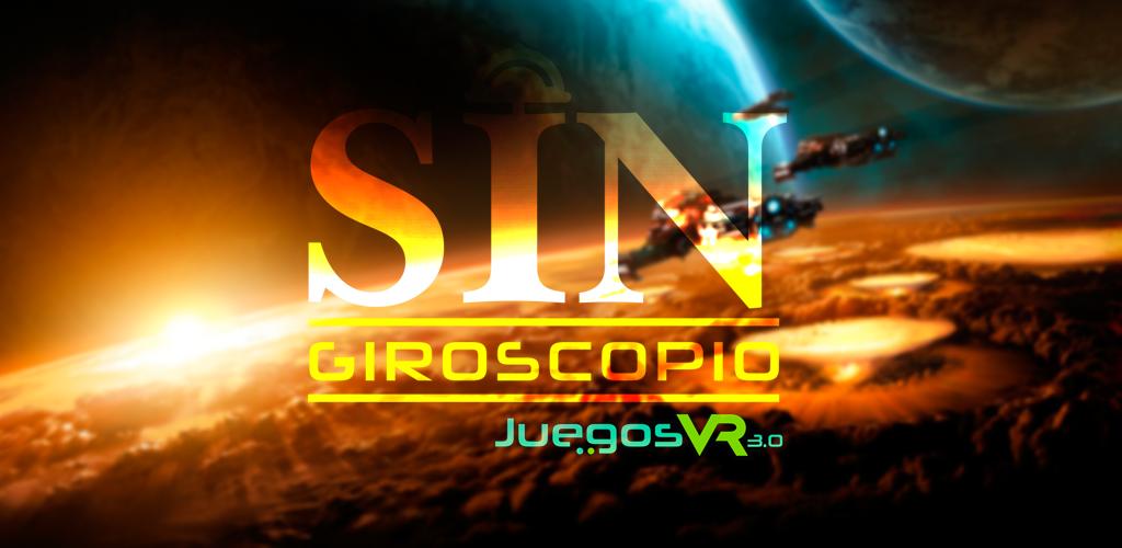 Juegos Vr Sin Giroscopio Para Android Juegos Vr 3 0