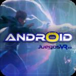 Descargar juegos VR para Android