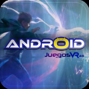 Juegos para Android VR