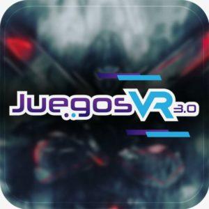 Juegos VR 3.0