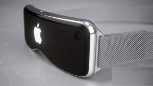 Juegos de realidad virtual para iOS