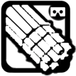 Descargar Alien Shot VR: Surrender para Android