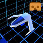 Descargar VR X Wings Racer para Android