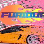 Descargar Furious para Oculus Rift