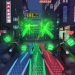 Descargar Invasion: Virus Attack! para Oculus Rift