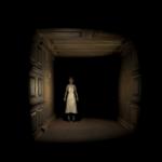 Descargar Horror Adventure VR para Oculus Rift